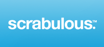 Scrabulous | An amazing word game enjoyed by millions of players!